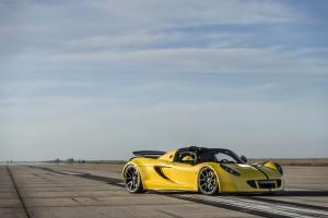 venomgt-convertible-world-record-10