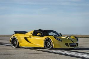 venomgt-convertible-world-record-11