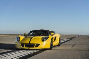 venomgt-convertible-world-record-12