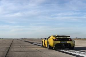 venomgt-convertible-world-record-14