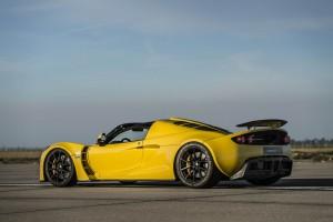 venomgt-convertible-world-record-15