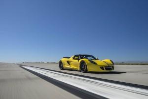 venomgt-convertible-world-record-17