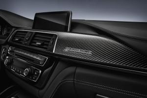 "BMW M3 ""30 Years M3"""