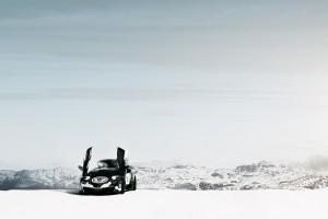 Jon Olsson Lamborghini Murcielago  (5)