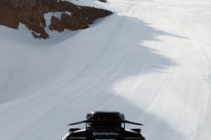 Jon Olsson Lamborghini Murcielago  (6)