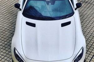 RevoZport GTZ-650 Mercedes-AMG GT