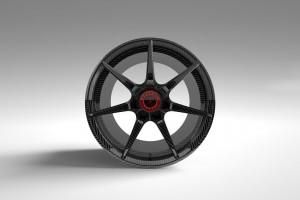 Vitesse Audessus Lamborghini Aventador LP 750-4 Superveloce (11)