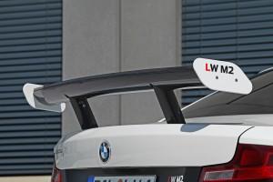 lw-21