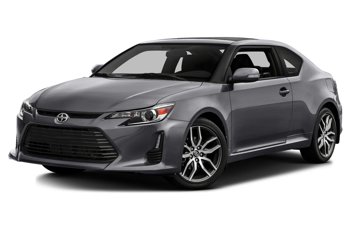 2016-scion-tc-coupe-hatchback-base-2dr-coupe-photo-5-png