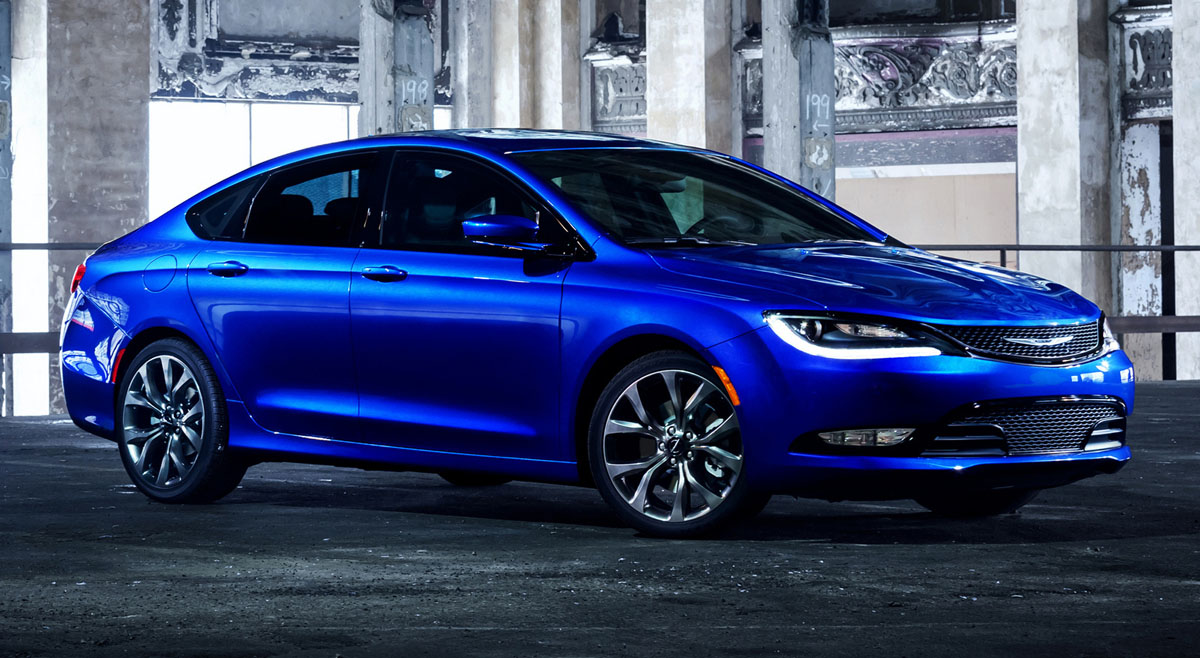 chrysler200c-body