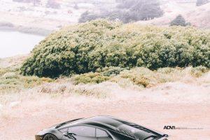 black-lamborghini-huracan-lp610-4-tuned-bronze-split-5-spoke-adv1-wheels-performance-rims-e