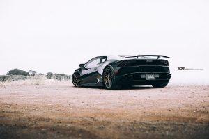 black-lamborghini-huracan-lp610-4-tuned-bronze-split-5-spoke-adv1-wheels-performance-rims-h