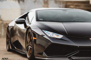 black-lamborghini-huracan-lp610-4-tuned-bronze-split-5-spoke-racing-wheels-rims-adv1-n