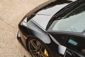 black-lamborghini-huracan-lp610-4-tuned-bronze-split-5-spoke-racing-wheels-rims-adv1-o