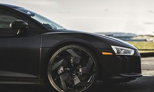 R8 PUR RS05.V2