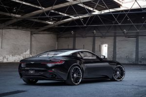 WheelsandMore Aston Martin DB11 GT-RS