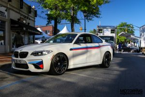 2017 Gold Coast Concours Bimmerstock (150)