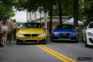 2017 Gold Coast Concours Bimmerstock (72)