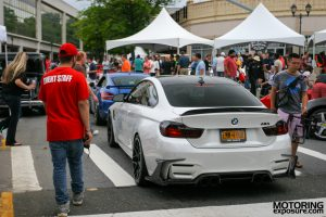 2017 Gold Coast Concours Bimmerstock (89)